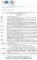 Determina-013-del-23 02 2018-Applicazione-art-50-CCRL-a-matr-36903-signed