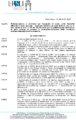 Determina-030-del-06 04 2018-Determinazione-a-contrarre-acquisto-spazi-sulla-GURI-per-gara-portierato-signed