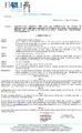 Determina-077-del-27 04 2018-Aggiudicazione-definitiva-gara-servizio-tesoreria-e-cassa-CIG-ZEB20798DD-signed