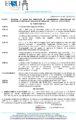 Determina-087-del-21 05 2018-Impegno-per-intervento-manutenzione-straordinaria-terminale-presenze-AG-signed