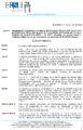 Determina-092-del-29 05 2018-Integrazione-Determina-a-contrarre-Direttore-f F -25-20 03 2018-signed