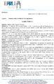 Determina-104-del-10 07 2018-Nomina-Sostituto-Consegnatario-signed