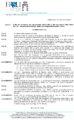 Determina-132-del-01 10 18-Applicazione-art-50-CCRL-a-matricola-36903-Ottobre-2018-signed