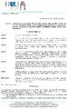 Determina-149-del-14 11 2018-Impegno-di-spesa-per-la-fornitura-del-servizio-idrico-AMAP-signed