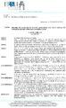 Determina-173-del-19 12 2018-Impegno-di-spesa-CNS-servizio-di-portierato-sett  Nov -2018 Signed-signed