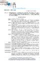 Determina-187-del-31 12 2018-Determinazione-a-contrarre-fornitura-A S P -moduli-software-gestione-del-Personale-e-Segreteria-signed