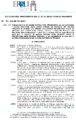Decreto-N-56-del-30 06 2017-Proroga-Global-Service-fino-al-31 12 2017