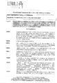 Decreto-N-75-del-05 09 2017-Affidamento-incarico-professionale-coordinatore-sicurezza