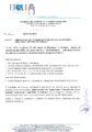 Delibera-CDA-n.3 Approvazione-Piano-triennale-delle-opere-pubbliche