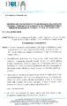 Decreto-N-2-del-18.06.18-Ricorso-straordinario-al-Presidente-della-Regione-n -pratica-155.18.8 -Nomina-legale