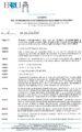 Decreto-n.6-del-08.08.18-Proroga-conseguimento-CFU-per-gli-studenti-penalizzati-dallo-sciopero-docenti