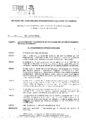 Delibera-n -29-del-10.04.2018-Approvazione-del-Regolamentoper-la-fruizione-del-servizio-di-foresteria-dellERSU-di-Palermo