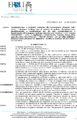 Determina-009-del-30 01 2019-Determinazione-a-contrarre-adesione-convenzione-servizio-di-pulizia-EuroPromos-signed
