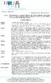 Determina-038-del-18 03 2019-Determinazione-a-contrarre-adesione-Licenza-Ombrello-MPLC