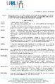 Determina-155-del-09 10 2019-Determinazione-a-contrarre-intervento-disinfestazione-da-cimici-signed