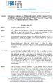 Determina-181-del-21 11 2019-Determina-a-contrarre-per-affidamento-incarico-Dott-Francesco-Paolo-Castagna-signed