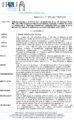 Determina-195-del-23 12 2019-Determinazione-a-contrarre-per-acquisizione-cassette-primo-soccorso-signed