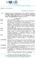 Determina-192-del-16 12 2019-Determinazione-a-contrarre-per-servizio-manutenzione-ordinaria-e-straord-estintori-signed