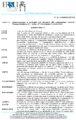 Determina-031-del-09 04 2018-Determinazione-a-contrarre-per-adesione-Energia-Elettrica-15-signed