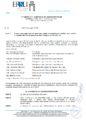 Delibera CdA n.21 del 04.05.2020 Piano Economico per la gestione interventi covid-19