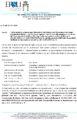 Delibera CdA N.31 Del 22.07.2020 Collocamento A Riposo Sig Carlo Sammarco APAC-signed Signed