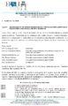 Delibera CDA N.43 Del 23.11.20 Apprezzamento SMVP-signed Signed
