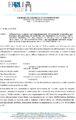 Delibera CdA N.40 Del 23.11.2020 Collocamento In Pensione Sig  Nunzio Lo Piccolo-signed Signed