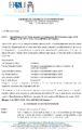 Delibera CdA n.45 del 23.11.2020_Rimod. del Piano annuale di Form. del Personale anno 2020