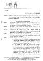 Decreto 112