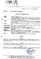 Decreto 116