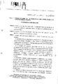 Decreto 121