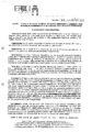 Decreto 122