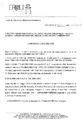Decreto 145