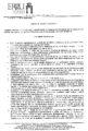 Decreto 155