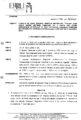 Decreto 164