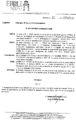 Decreto 099 Del 03 10 2014 Impegno Di Spesa ALD Automotive
