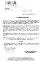 Decreto 110 Del 17 12 2014 Impegno Di Spesa In Favore Di Creditori Diversi