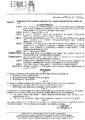 Determina 092 Del 06 05 2016 Istituzione Commissione E Seggi Nomina RLS