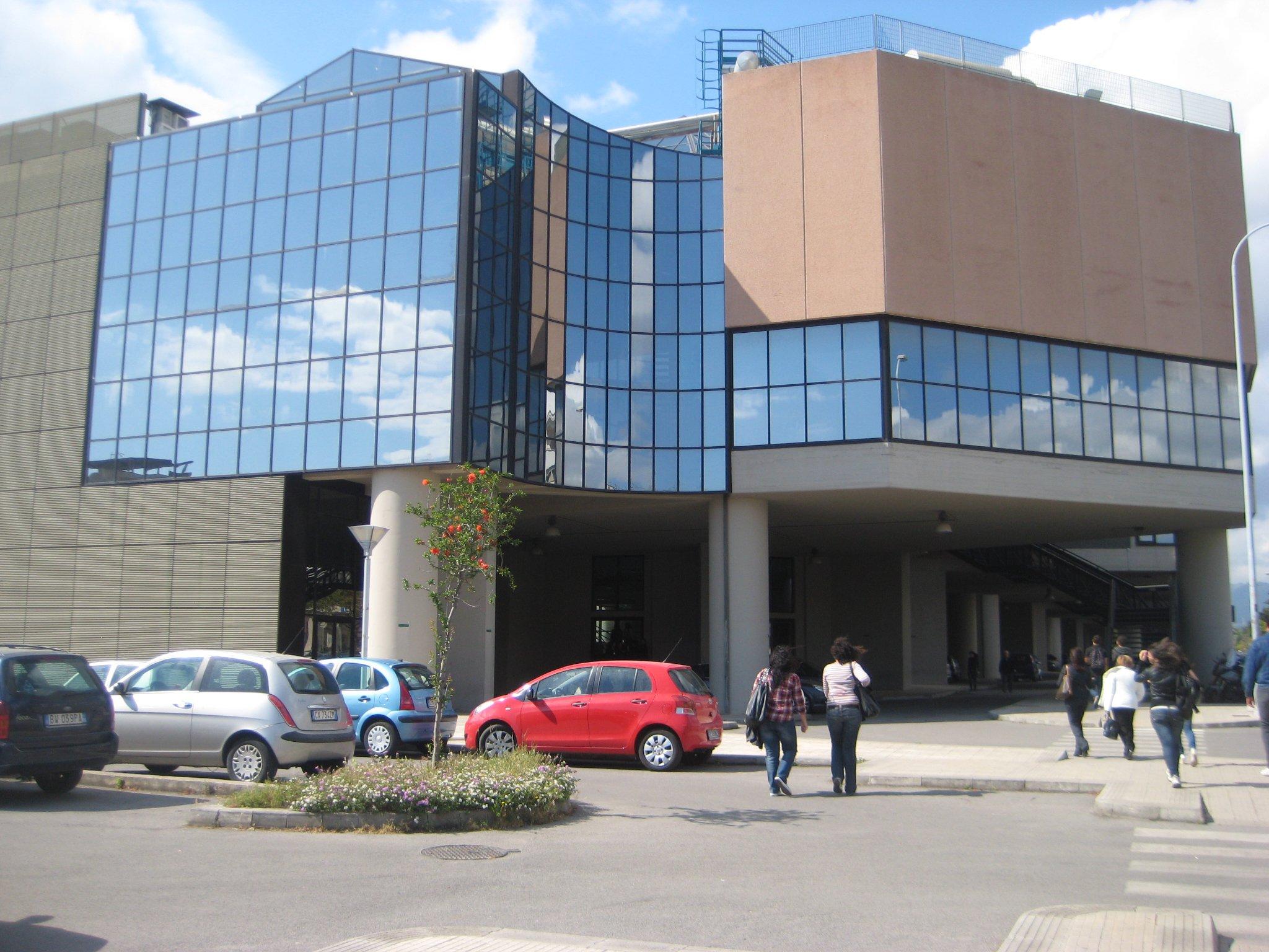 UNIPA -STUDENTI/Collaborazioni a tempo parziale 2012/2013. Disponibili 200 incarichi