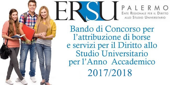 bando_di_concorso-17-18