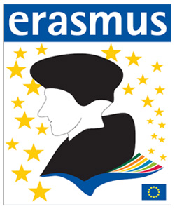 Pubblicato il Bando Erasmus 2013/2014