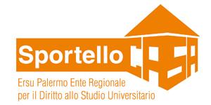 Sportello Casa