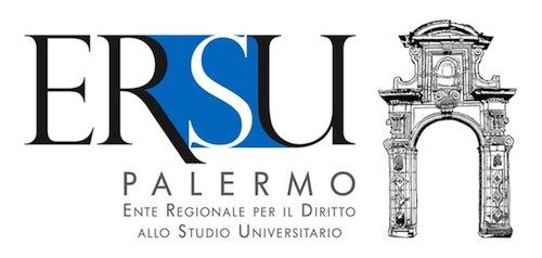 Procedura aperta alla consultazione per l'aggiornamento del PTPCT – Piano Triennale di Prevenzione della Corruzione e della Trasparenza dell'ERSU di Palermo 2018-2020