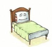 Iter accettazione del posto letto. Scadenza termini