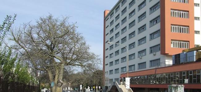 Diritto allo studio: 11.600 posti letto in più negli ultimi dieci anni grazie alle residenze universitarie