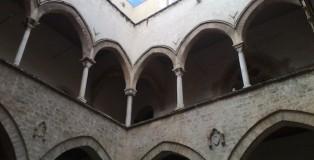 Palazzo_steri