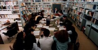 biblioteca_grande