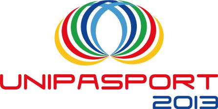 Al via UnipaSport 2013