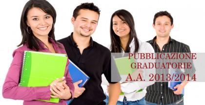graduatorie2013