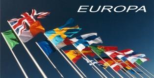 immagine_europa